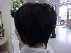 Imgp0800_2