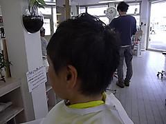 Imgp0803